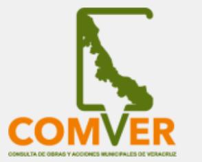 oRFIS_cOMVER