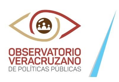 observatorioVer.Pol.Públicas