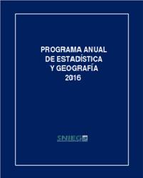 PAEG 2016