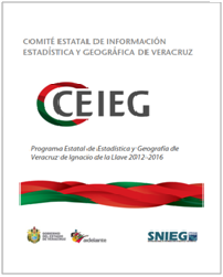 PEEG 2012-2016