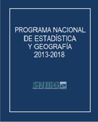 PNEG 2013-2018