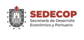 SEDECOP