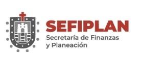 SEFIPLAN