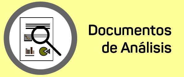 Banner DocsAn