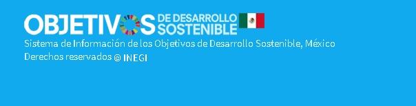 Agenda2030_Estatal