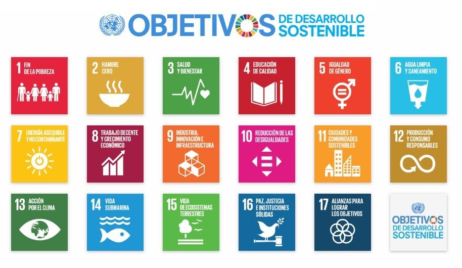 Agenda2030_Internacional