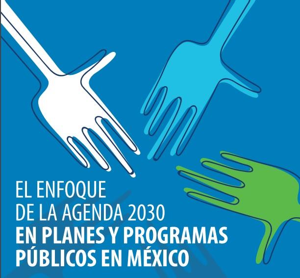 Agenda2030_documentos