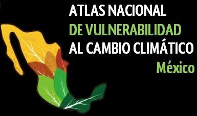 AtlasVulnerabilidadCambioclimatico