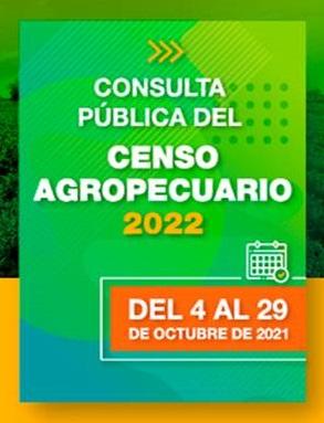 Censo Agropecuario_01